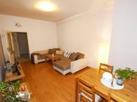 Prodej bytu 2+kk v osobním vlastnictví, 57 m2, Praha 8 - Karlín