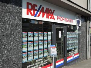 RE/MAX Profi Reality