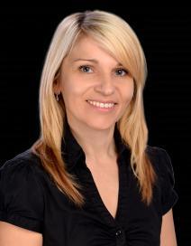 Michaela Zifčáková