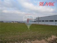 Prodej pozemku 10288 m², Znojmo