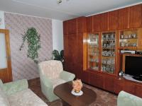 Prodej bytu 3+1 v osobním vlastnictví 75 m², Práče