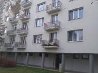Pronájem komerčního objektu 89 m², Brno