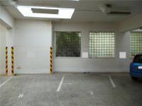 Pronájem garážového stání 400 m², Znojmo