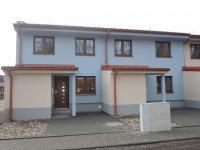 Prodej domu v osobním vlastnictví 136 m², Tvořihráz