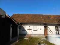 Prodej chaty / chalupy 110 m², Starý Petřín