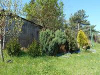 Prodej pozemku 990 m², Nový Šaldorf-Sedlešovice