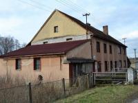Prodej komerčního objektu 872 m², Trusnov