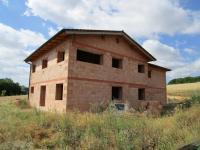 Prodej domu v osobním vlastnictví 280 m², Moravský Krumlov
