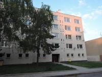 Prodej bytu 3+1 v osobním vlastnictví 72 m², Znojmo