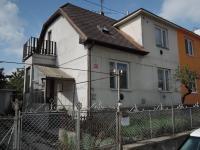 Prodej domu v osobním vlastnictví 80 m², Znojmo