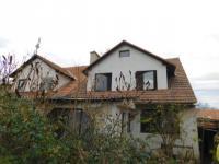 Prodej domu v osobním vlastnictví 280 m², Znojmo