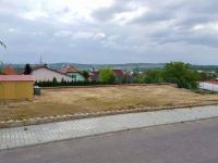 Prodej pozemku 908 m², Nový Šaldorf-Sedlešovice
