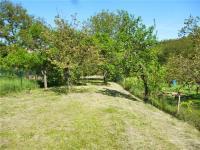 Prodej pozemku 1567 m², Znojmo