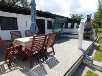 Prodej domu v osobním vlastnictví 100 m², Vranovská Ves