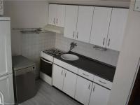 Prodej bytu 1+1 v družstevním vlastnictví 33 m², Znojmo