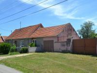 Prodej domu v osobním vlastnictví 140 m², Damnice