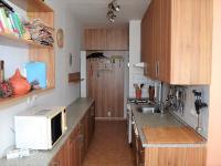 Prodej bytu 2+1 v osobním vlastnictví 56 m², Znojmo