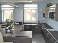 Prodej komerčního objektu 2113 m², Čejkovice