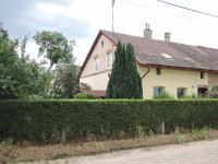 Prodej domu v osobním vlastnictví 98 m², Šatov