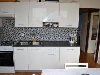 Prodej bytu 3+1 v osobním vlastnictví 70 m², Znojmo