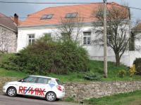 Prodej penzionu 370 m², Lukov