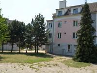 Prodej bytu 2+kk v osobním vlastnictví 65 m², Znojmo