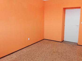 Pronájem kancelářských prostor 20 m², Znojmo