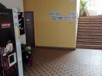 Pronájem kancelářských prostor 28 m², Znojmo