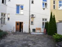 Pronájem komerčního objektu 35 m², Znojmo