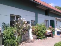 Prodej domu v osobním vlastnictví 180 m², Hrušovany nad Jevišovkou