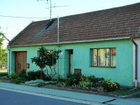 Prodej domu v osobním vlastnictví 120 m², Hodonice