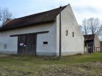 Prodej domu v osobním vlastnictví 300 m², Trusnov