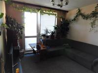 Prodej bytu 2+1 v osobním vlastnictví, 56 m2, Znojmo