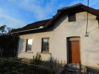 Prodej domu v osobním vlastnictví 100 m², Grešlové Mýto