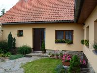 Prodej domu v osobním vlastnictví 82 m², Žerůtky