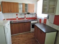 Pronájem bytu 1+1 v osobním vlastnictví 43 m², Znojmo