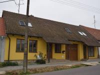 Prodej domu v osobním vlastnictví 200 m², Vémyslice