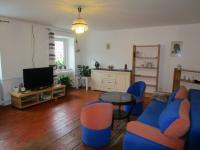 Prodej domu v osobním vlastnictví 110 m², Vranov nad Dyjí