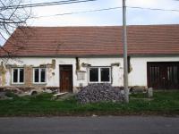 Prodej domu v osobním vlastnictví 1247 m², Stošíkovice na Louce