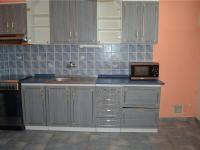 Prodej bytu 3+1 v osobním vlastnictví 67 m², Šatov