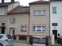 Prodej domu v osobním vlastnictví 140 m², Znojmo