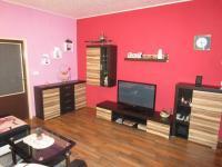 Prodej domu v osobním vlastnictví 80 m², Blížkovice