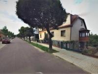 Prodej domu v osobním vlastnictví 250 m², Znojmo