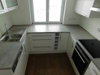 Prodej domu v osobním vlastnictví 138 m², Nový Šaldorf-Sedlešovice