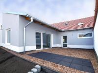 Prodej domu v osobním vlastnictví 102 m², Miroslav