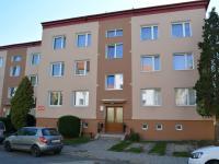 Pronájem bytu 3+kk v osobním vlastnictví 70 m², Znojmo