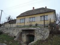 Prodej domu v osobním vlastnictví 130 m², Tasovice