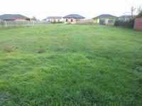 Prodej pozemku 1247 m², Stošíkovice na Louce