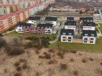 Prodej bytu 2+kk v osobním vlastnictví 53 m², Znojmo