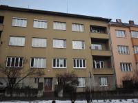 Prodej bytu 3+1 v osobním vlastnictví 84 m², Znojmo